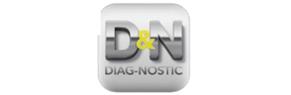 D&N Diagnostics