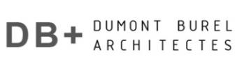 Dumont Burel